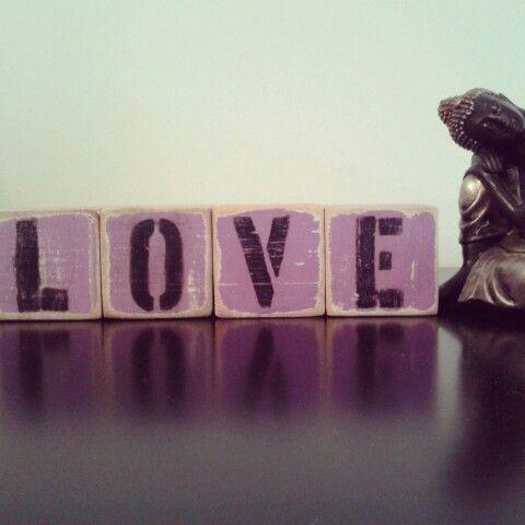 Mejores 8 imágenes de Palabras decorativas en Pinterest   Palabras ...