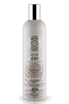 Bálsamo cabello cansado y debilitado protección y energía 400ml - Pasthel todo para tu piel, cosmética natural. Tienda online ecológica