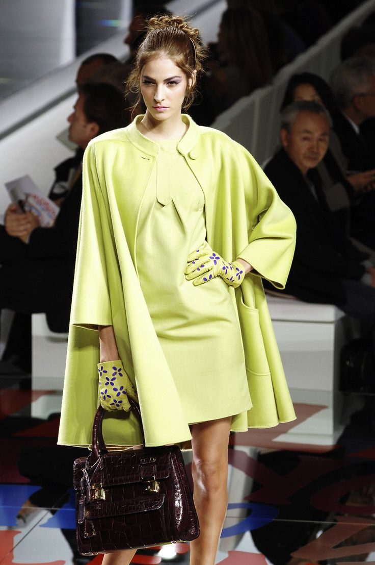17 Best Images About Coats Or Coat And Dress Sets Or