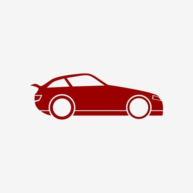 Sports Car Logo Design Car Icons Logo Icons Design Png And Vector With Transparent Background For Free Download Sports Car Logos Car Logo Design Car Icons
