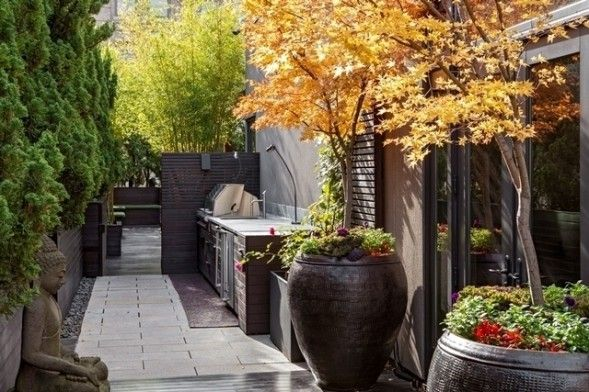 Kelly Ripa Lists Crosby Street Penthouse | Zillow Blog
