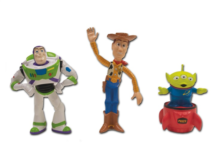 1000+ images about Toy Story Theme For My Babes