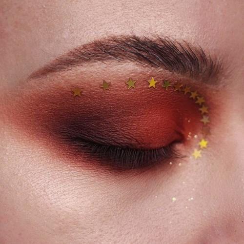 Makeup Artist ^^   pinterest: @phoenixcosmetic www.phoenixcosmetics.com https://pinterest.com/makeupartist4ever/