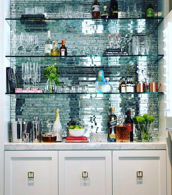 Jeff Lewis Design Wilshire Tile