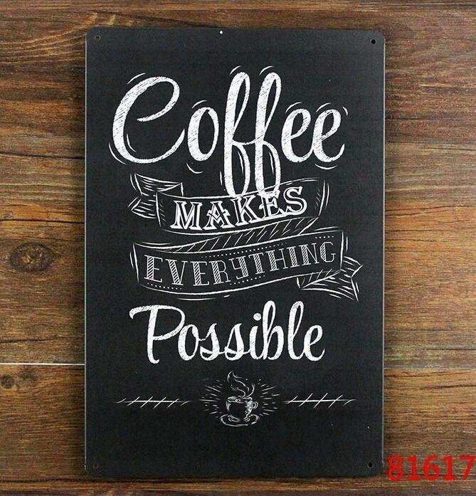 158 Best Coffee Shop Images On Pinterest | Blackboard Paint, Chalkboard  Ideas And Coffee Break