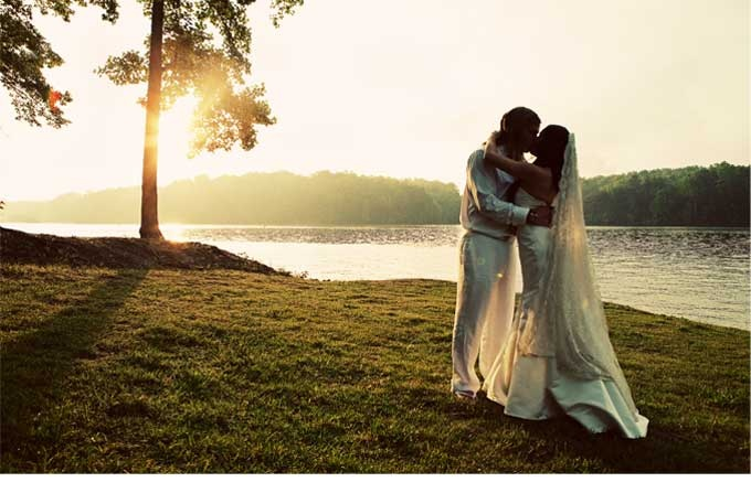Discover the most wanted places to get married in Lombardy  http://www.initalywedding.com/home-en