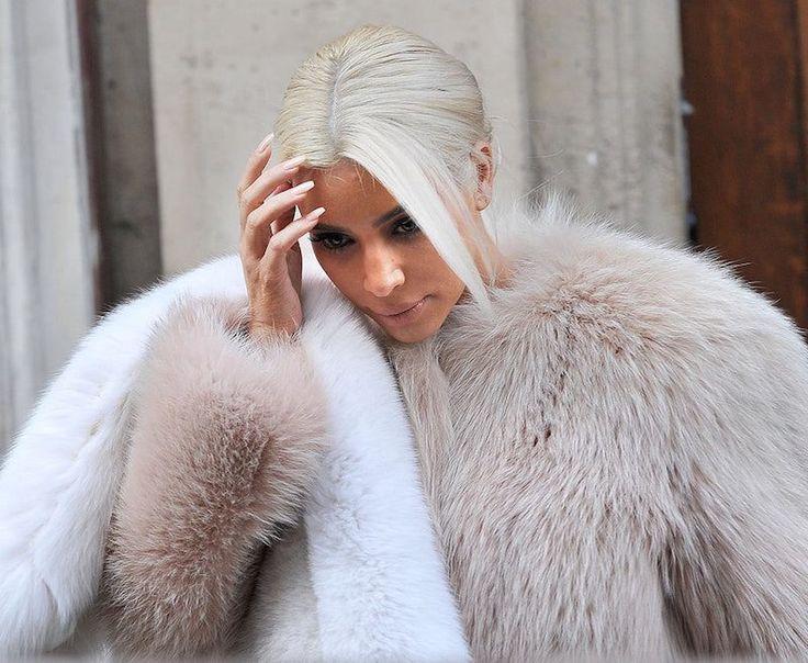 Bionda senza sforzo: i prodotti schiarenti per capelli