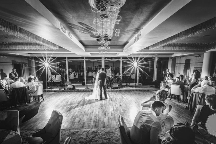 Alexander Weddings – Photography at Galgorm Manor, Four Seasons, Northern Ireland.