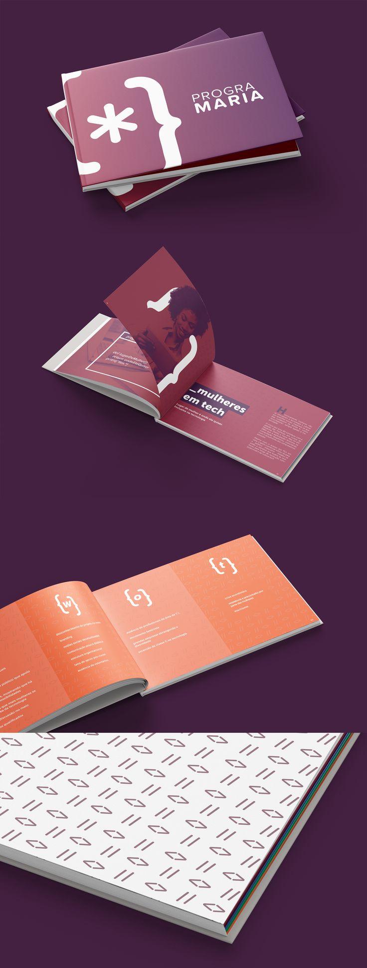 Projeto desenvolvido para conclusão de curso em Publicidade e Propagando no Centro Universitário Belas Artes. Responsável pela arte, criação, diagramação e rebranding.
