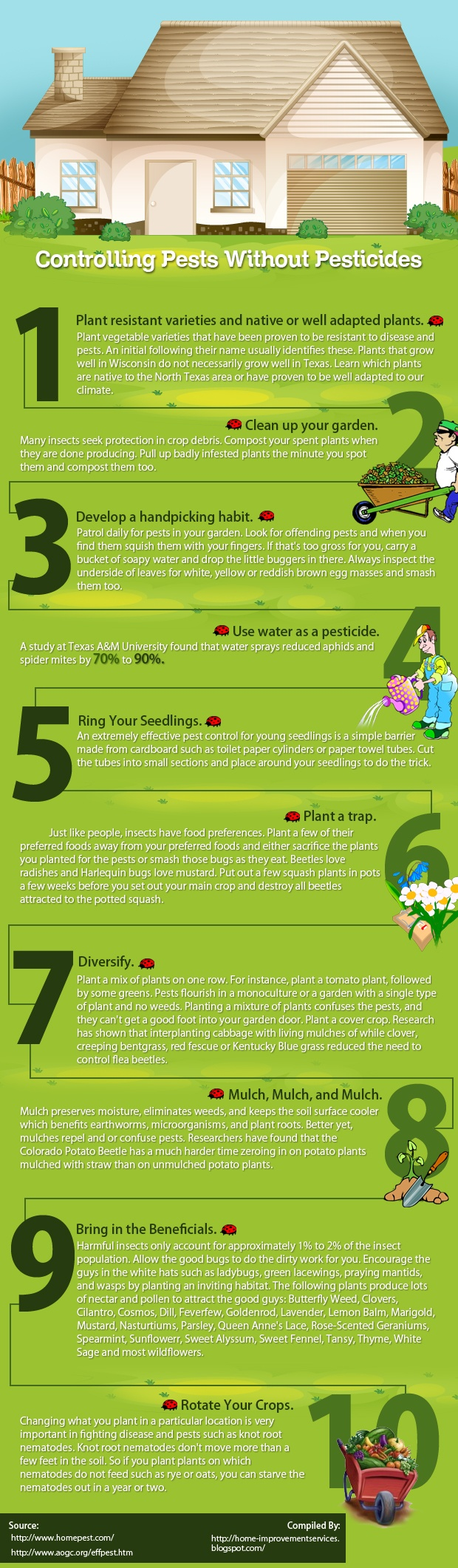 44 best gobig additional home inspections infographics images on a colorful infographic about the hazards that are associated with the chemical pesticides chemical pesticides might be effective against solutioingenieria Images