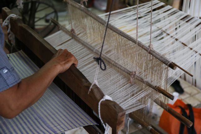 China Set To Alter Clothing/Textile Manufacturing Rules Premium