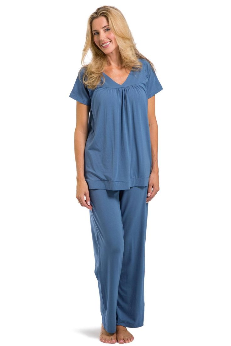 Image result for women's pajamas