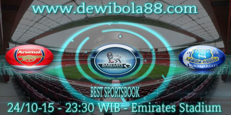 Dewibola88.com | ENGLISH PREMIER LAEGUE | ARSENAL vs EVERTON | Gmail        :  ag.dewibet@gmail.com YM           :  ag.dewibet@yahoo.com Line         :  dewibola88 BB           :  2B261360 Path         :  dewibola88 Wechat       :  dewi_bet Instagram    :  dewibola88 Pinterest    :  dewibola88 Twitter      :  dewibola88 WhatsApp     :  dewibola88 Google+      :  DEWIBET BBM Channel  :  C002DE376 Flickr       :  felicia.lim Tumblr       :  felicia.lim Facebook     :  dewibola88