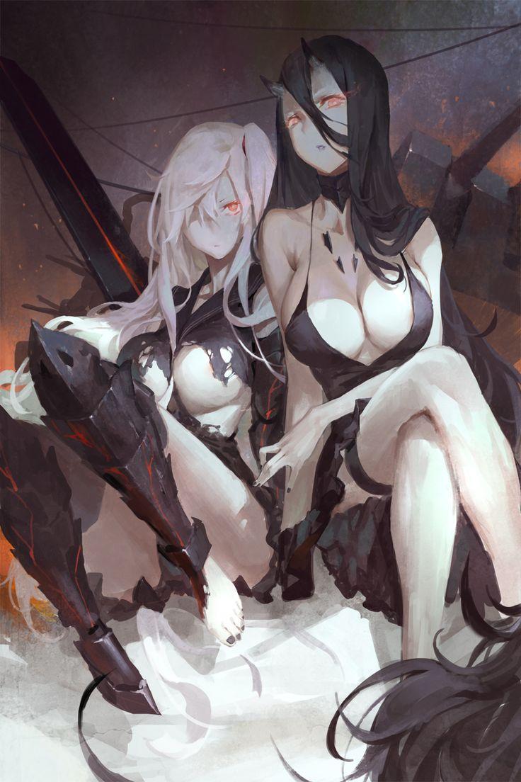 See more anime at: www.cartoonanimefans.com/