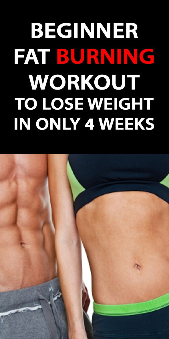 average weight loss for 6 weeks