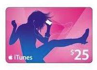 Отличное дополнение к технике #Apple. #iTunes #AppStore