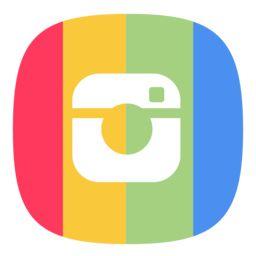 Instastack 3.1.3  Instagram desktop client.