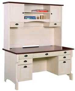 Best 25+ White Desk With Hutch Ideas On Pinterest | White Desks, Desk With  Storage And White Desk With Drawers
