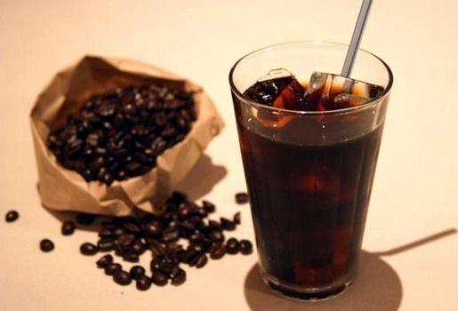 пол литра водки, 22шт. - не молотых зёрен кофе, один апельсин (целиком, не резать.     И ещё добавляете 22 кусочка быстрорастворимого сахара