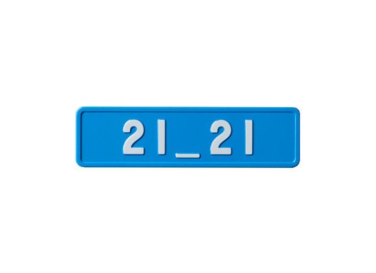 Taku Satoh Design Office 21_21 DESIGN SIGHT〈2007〜〉