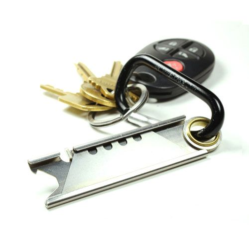 1000 images about thinkgeek survival tools on pinterest bug out bag stainless steel and chopper. Black Bedroom Furniture Sets. Home Design Ideas