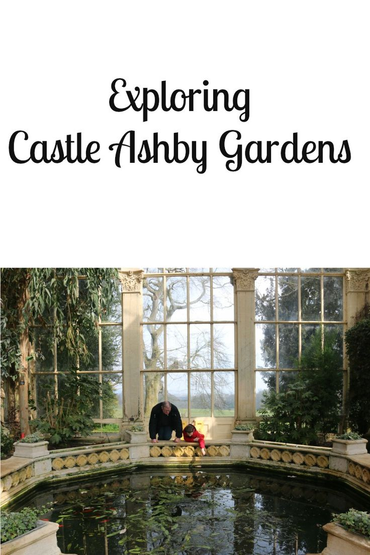 Looking for somewhere to explore with the family in #Northamptonshire?  I can recommend trying Castle Ashby Gardens especially if you like Meerkats