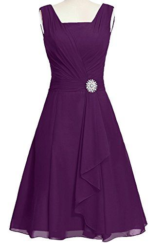 ModernBride Women Elegant Summer Chiffon Mother´s Dresses 2015 Size 2 US Grape Modernbride http://www.amazon.com/dp/B00XMW4GEY/ref=cm_sw_r_pi_dp_s0kCvb1FP2ET8