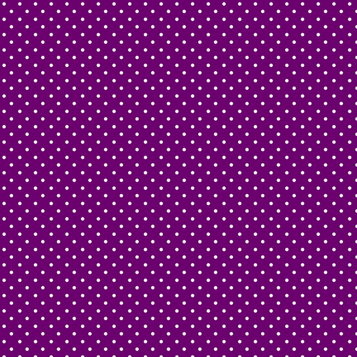 purple tissue paper Shop for purple tissue paper 8ct and other valentine's day online at partycity com save with party city coupons and specials.