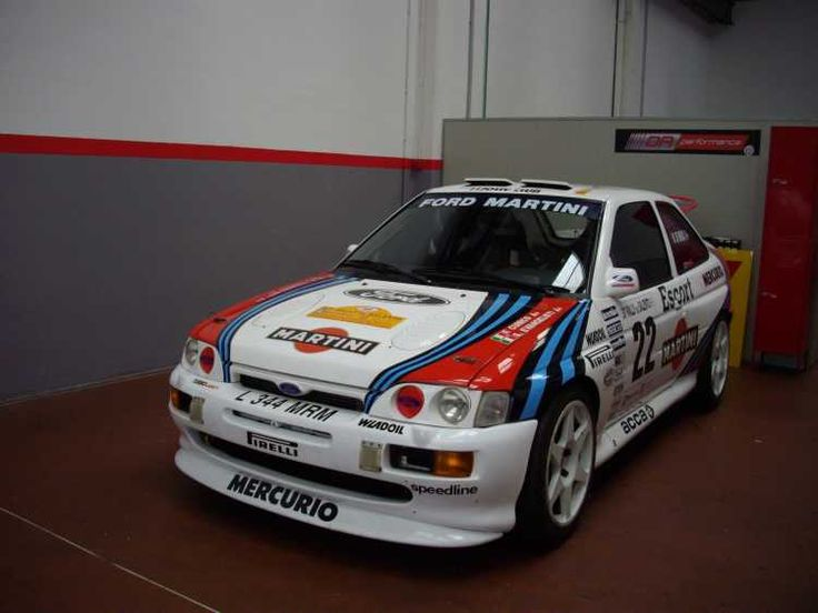 auto 40000 euro