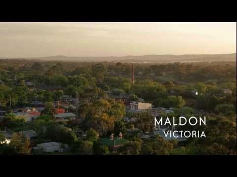 Maldon, Victoria - Villages of Victoria .... https://www.pinterest.com/reneetrocks/home-mt-alexander-shire/