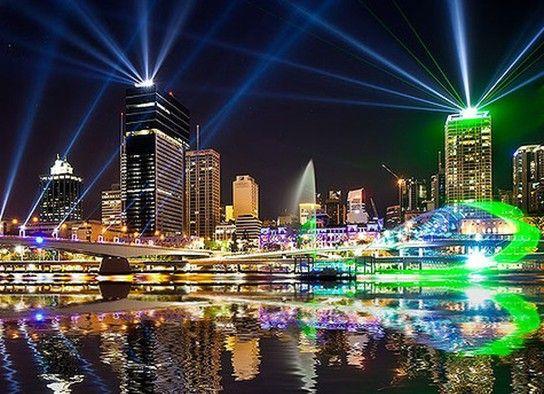 Design Online article–Brisbane Night-Life by Amy Saunders http://designonline.org.au/content/brisbane-night-life-2/