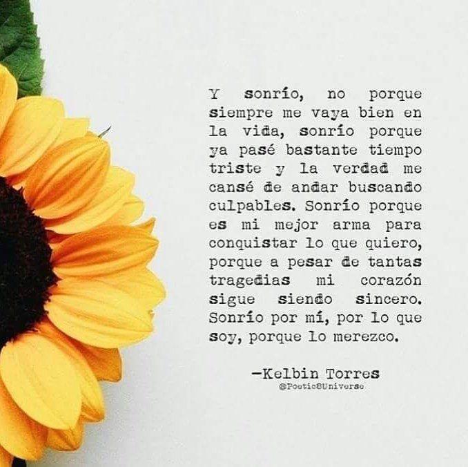 Ciara Molina On Instagram Y Tu Sonries Servicios