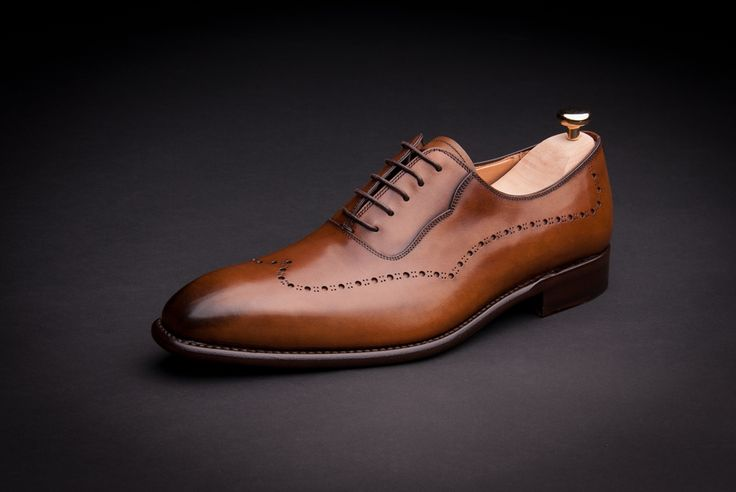 chaussures homme - chaussures de luxe Alone