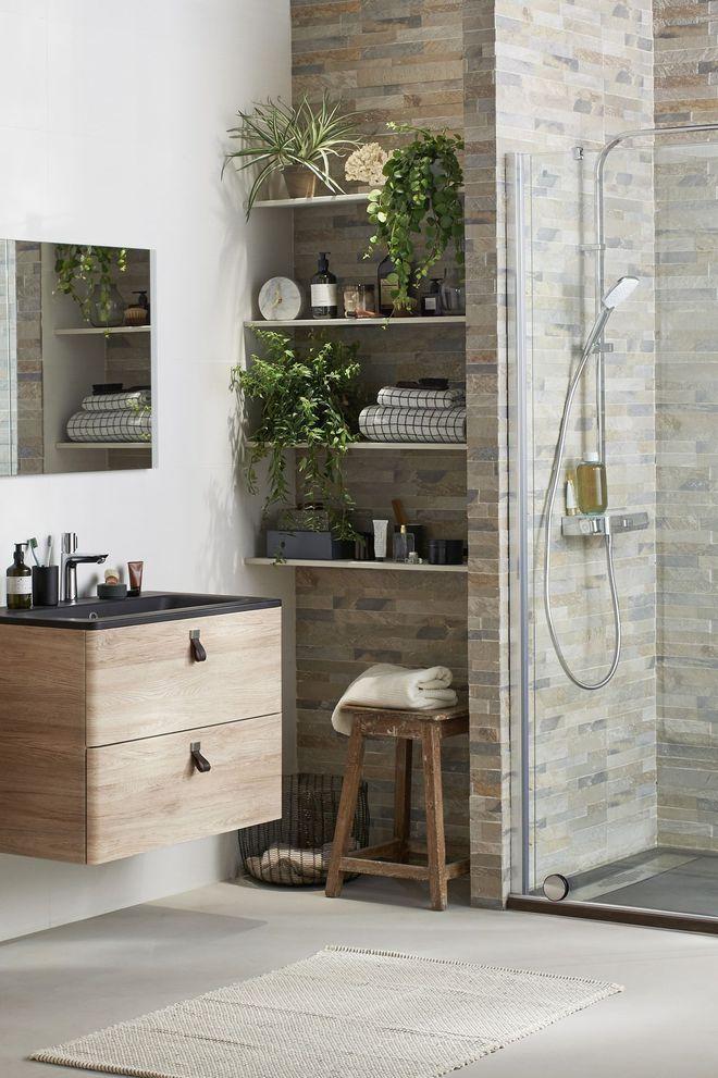 Meuble sous lavabo pour salle de bains | Home | Meuble salle de bain ...