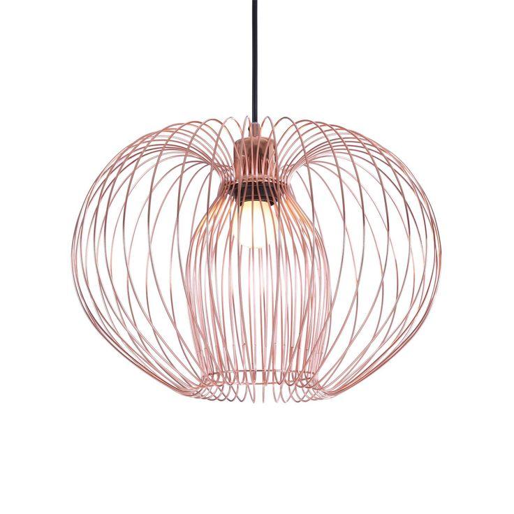 Pendelleuchte Ainoa Ii Metall 1 Flammig Jetzt Bestellen Unter Https Moebel Ladendirekt De Lampen Deckenleuchten Pendel Pendelleuchte Hangeleuchte Lampen