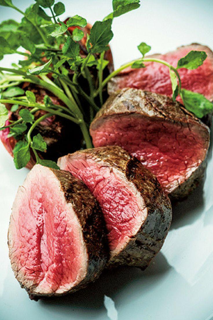 "Where to Eat ""Ketogenic-Diet"" Meals うまい! ケトジェニックなレストランガイド  http://gqjapan.jp/life/food-restaurant/20161116/where-to-eat-ketogenic-diet-meals#pages/7"