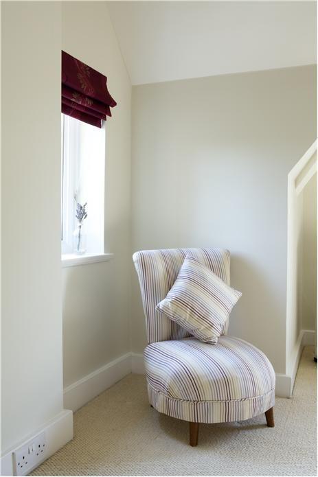 Pinterest Bedroom Feng Shui