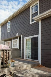 877 best home exteriors images on pinterest james hardie exterior