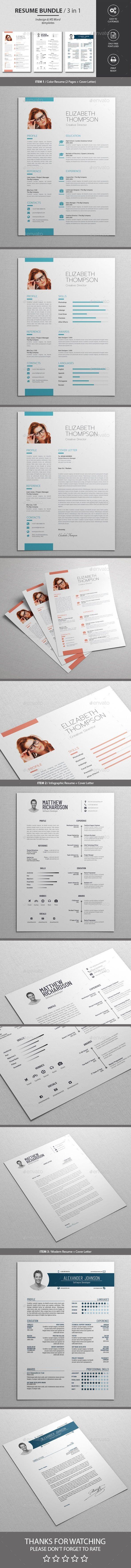 The 25+ best Resume fonts ideas on Pinterest   Resume ideas ...