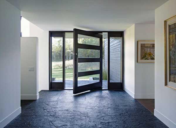 25 best Big doors ideas on Pinterest