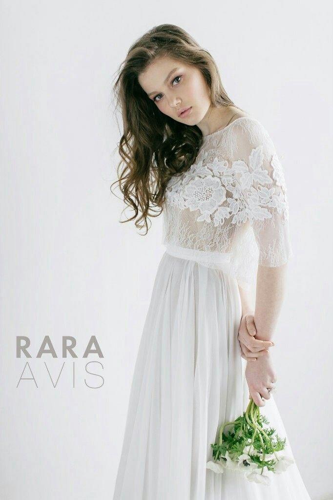 16 besten brautkleid Bilder auf Pinterest | Hochzeitskleider ...