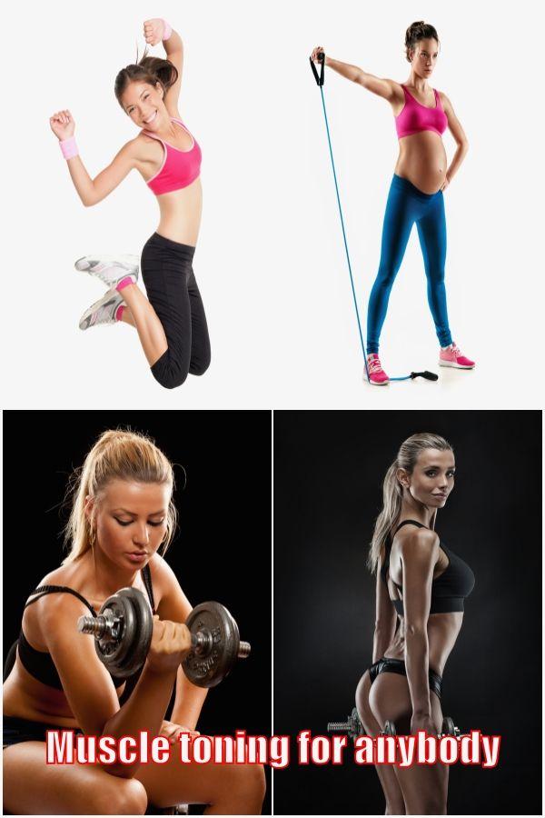 Hardwork Moms Fitness Strength Workout Fit Mom Fitness Tips