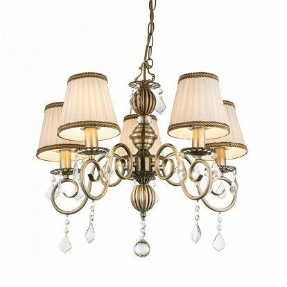 Stunning https lampen leuchtenhaus ch vintage kronleuchter