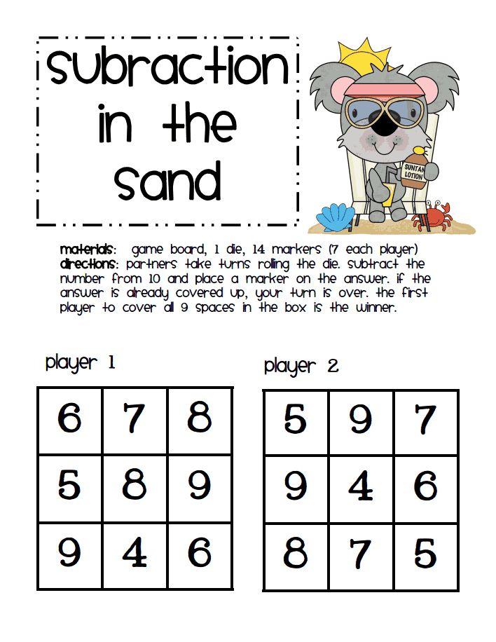 world famous nursery rhymes volume 1 pdf