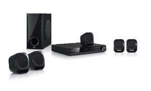 LG 5.1ch 330W Blu-ray BH4120S Home Cinema System  has been published on  http://flat-screen-television.co.uk/tvs-audio-video/home-theater-systems/lg-51ch-330w-bluray-bh4120s-home-cinema-system-couk/