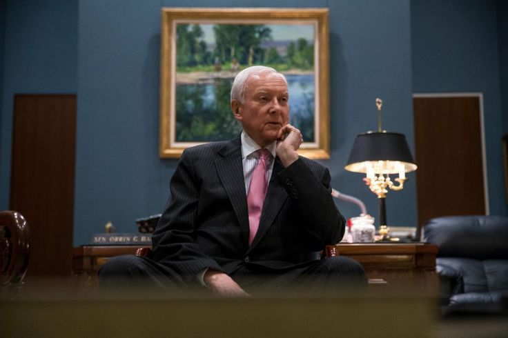 Sen. Hatch Seeks to Ease Delays for Mormon Missionaries | Meridian Magazine - LDSmag.com | U.S. Sen. Orrin Hatch of Utah is introducing a proposal that aims to remedy religious visa delays that the Mormon church says are disrupting the religion's missionary program.