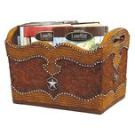 Western Decor & Cowboy Gifts from Lone Star Home Decor