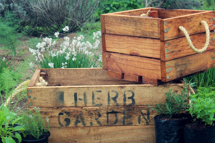 "Situated in the heart of the Midlands Meander, Peter's Gate Herb Farm was established in the winter of 1997.  The name Peter's Gate implies ""a glimpse over heaven"" and refers to the beautiful view over the Caversham valley. See www.midlandsmeander.co.za"