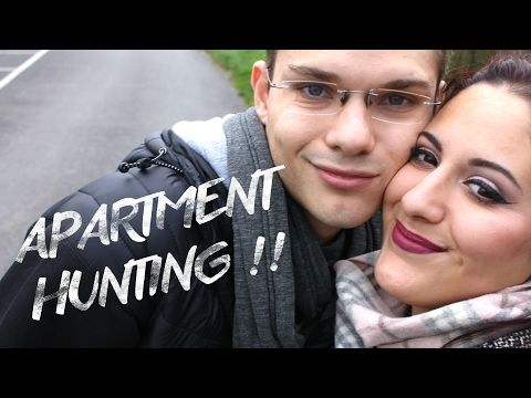 VLOG : COME APARTMENT HUNTING WITH US! #vlog #vlogger #serena #wanders #ßerenawanders #apartment #hunting #apartmenthunting #flat #home #house #tour #room #couple #adainthelife #day #in #the #life #interiordesign #interior #design #car #vlog #carvlog #followmeaorund #paris #living #livinginparis #italiana #youtuber #dailylife #bblogger #blogger
