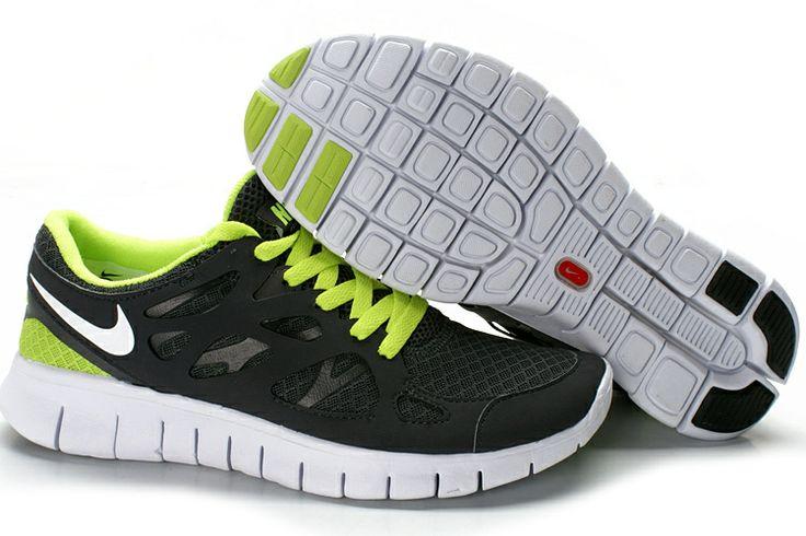 nike free dame,nike free på nett,nike free norge,billig nike free · Nike  Schuhe MännerGünstige ... ae5af81009
